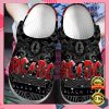 Personalized We Are Aggie Pride Crocs Crocband 1