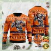 Denver Broncos Ugly Sweater 1