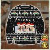 Friends Tv Show Ugly Sweater 1