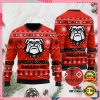 Florida Gators Football Ugly Sweater 1