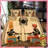 My Only Love I Wish I Could I'd Find You Sooner And Love You Longer Bedding Set 2