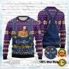 Crown Royal Merry Christmas Ugly Sweater 2