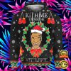 Tupac 2pac Ain't Nothin But A Christmas Party All Over Printed 3d Hoodie 2