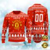 Personalized Arsenal Ugly Sweater 1