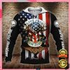HARLEY DAVIDSON LIVE FREE OR DIE ALL OVER PRINTED 3D HOODIE 1