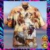 LEGACY IS RODEO HAWAIIAN SHIRT 2