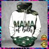 MAMA OF BOTH CAMO ALL OVER PRINTED 3D HOODIE, LEGGING AND TANK TOP 2