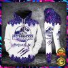 MOTHER HOOD IS A WALK IN THE PARK ALL OVER PRINTED 3D HOODIE AND LEGGING 1